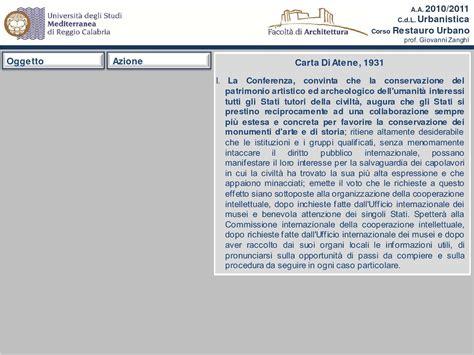 decreto legislativo 151 2001 testo aggiornato decreto legislativo 22 gennaio 2004 n 42 the