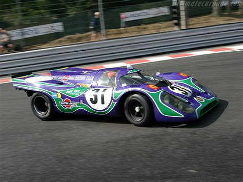 martini rossi racing porsche 917 k high resolution image 8 of 24