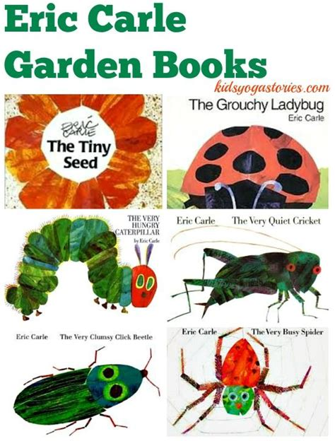 themes in the book matched 156 best images about eric carle on pinterest author