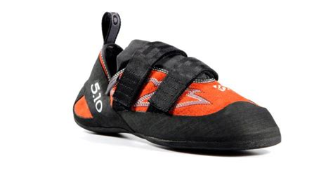 closeout climbing shoes rock climbing shoes closeout 28 images climb x point