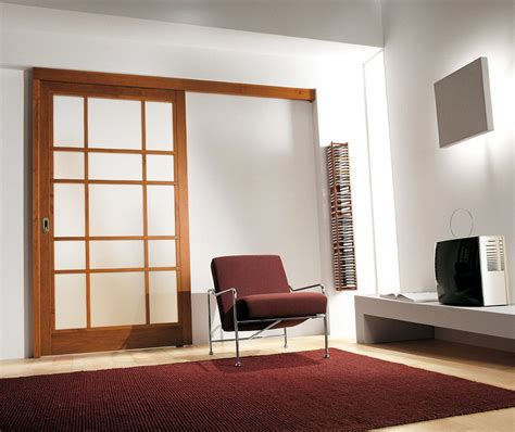 Interior Sliding Doors Room Dividers Interior Sliding Doors Room Dividers Home Design Ideas
