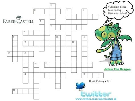faber castell indonesia
