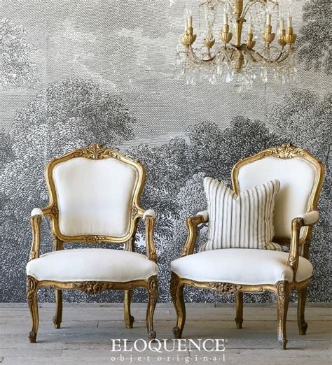 vintage french armchair best 25 louis xv chair ideas on pinterest interior design louis xv rococo chair