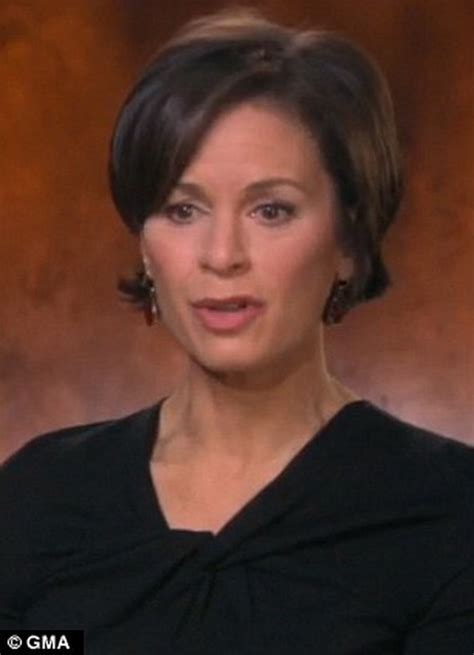 elizabeth vargas new haircut 2015 photo of elizabeth vargas hair abc news
