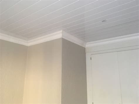 B Board Ceiling - pvc ceilings rhino board ceiling cornice and skirtings