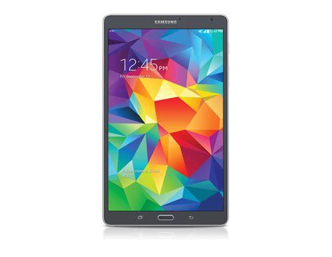 Samsung Galaxy Tab 8 4 samsung galaxy tab s 8 4 or nexus 9 survival of the best tech lasers