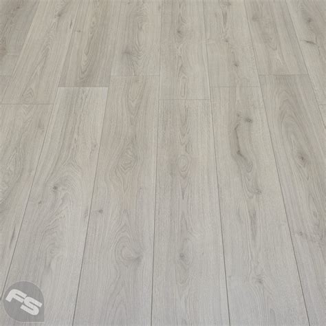 Light Wood Laminate Flooring Farmhouse Light Grey Oak Laminate Flooring Flooring Superstore