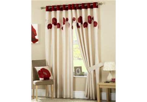 cortina para ventana de baño cortina para ventanas 187 compra barato cortinas para