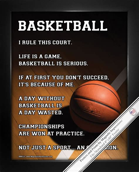 printable basketball quotes 1000 ideas about basketball party on pinterest