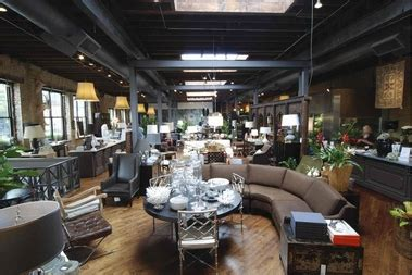 Cool Shop Jayson Home Garden by Best Home D 233 Cor Shopping In Chicago Metro