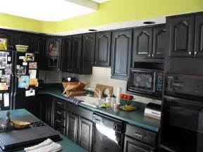 diy kitchen cabinet painting ideas painting kitchen cabinets by yourself designwalls