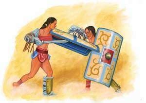 film gladiator bagus kill or be killed gladiator 1