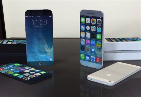 iphone  release date latest rumours launch news  specs metro news