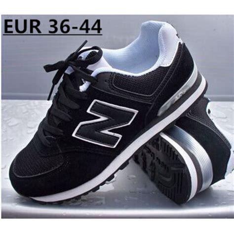 chaussure new balance aliexpress
