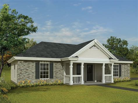 small house plans with garage attached small house plans with garage attached wesharepics