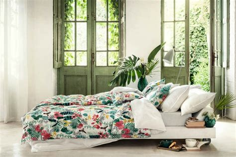 H M Home by H M Home Summer 2016 Collection Average Joes