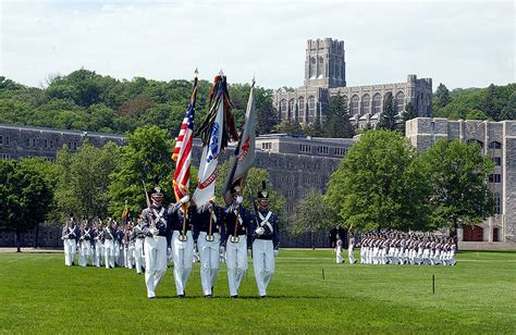 Gwu Mba Reviews by Usma Admissions Oregon
