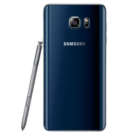 Supercopy Replika Samsung Galaxi Note 5 samsung galaxy note 5 fiyatı vatan bilgisayar