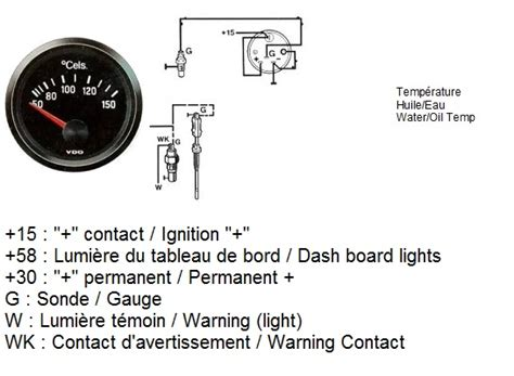thesamba gallery vdo temp wiring diagrams