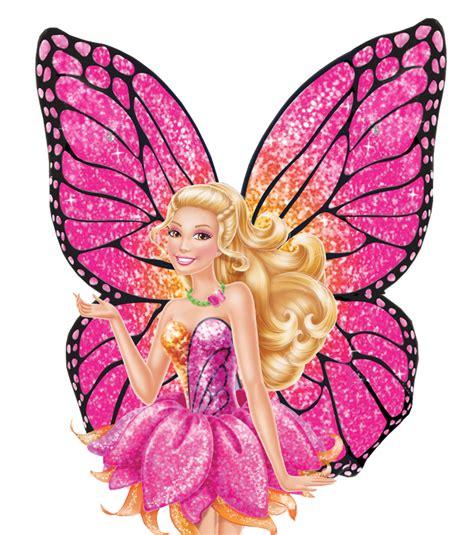 imagenes barbie mariposa sempre barbie barbie mariposa the fairy princess png