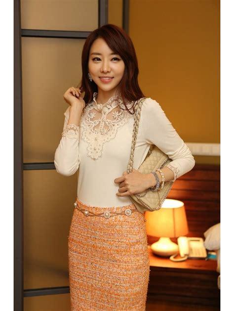 Hotpans Anak Impor baju korea baju import grosir baju korea grosir baju