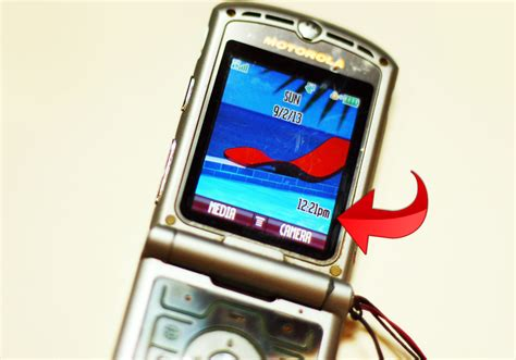 reset voicemail password motorola razr how to change the time on a motorola razr 5 steps with