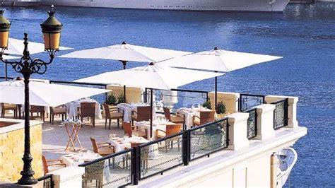 hotel port palace monte carlo port palace monaco monte carlo au coeur de la principaut 233