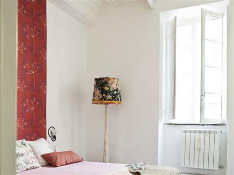 pittura pareti da letto pittura pareti da letto fai da te bricolage