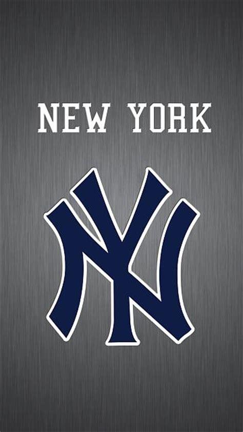 yankees wallpaper for iphone 6 new york yankees iphone wallpaper www pixshark com