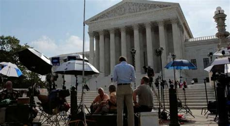 hobby lobby supreme court 4 lies anti liberals are spreading about