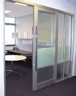 Commercial Interior Glass Doors Interior Sliding Door Glass Magazine