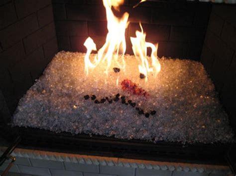 glass aquatic glassel fireplace design fireplace