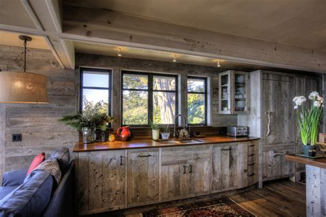 barn home decor barn wood cabinets bathroom traditional with bathroom