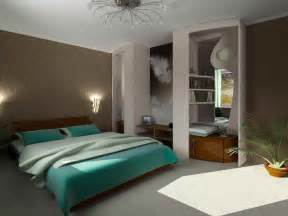 bedroom ideas for young adults boys fresh bedrooms decor decorating ideas for adult bedrooms fresh bedrooms decor