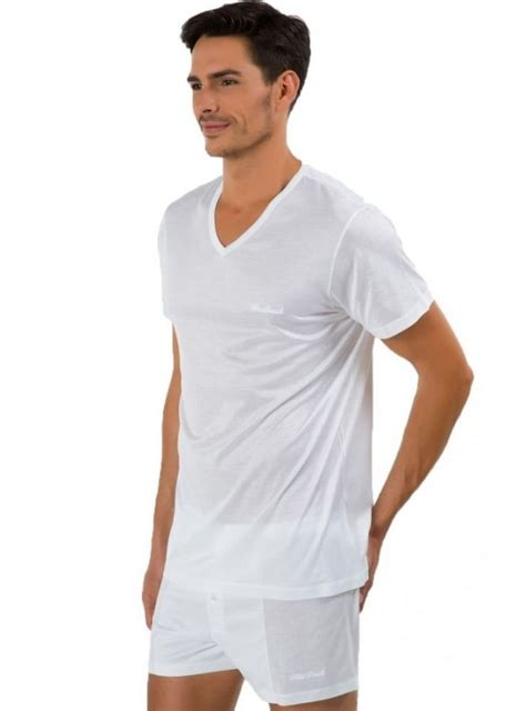 Kom T Shirt kom merserize erkek t shirt pijama tr