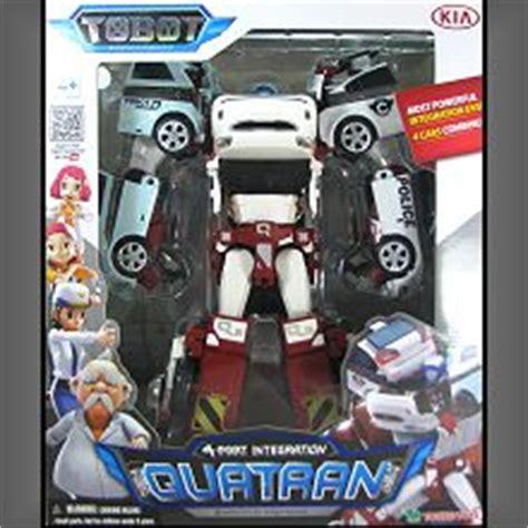 Tobot Quatran Quadrant 機器戰士 tobot quatran 巨無霸 4合1 ae 機器戰士tobot