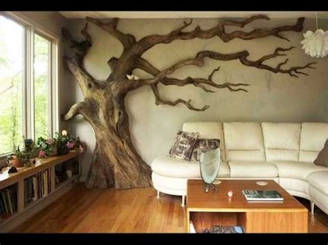 big wall decorating ideas large wall decor large wall decor above fireplace youtube