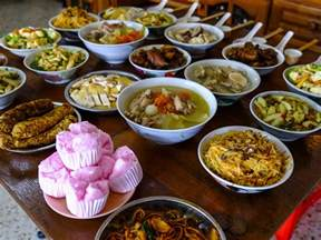 new year meals new year luck foods insider