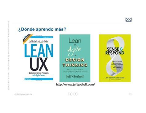 design thinking vs agile agile vs design thinking vs lean 191 cu 225 l es el quot approach