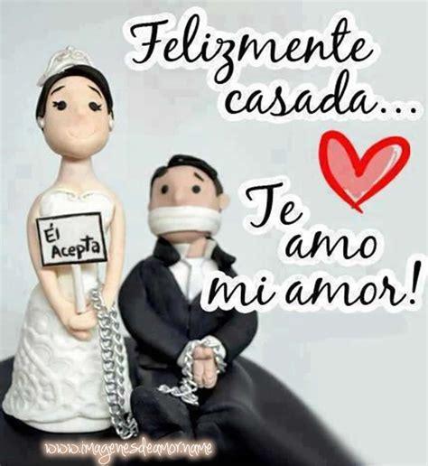 imagenes chistosas de amor animadas imagenes chistosas para face imagenes de amor