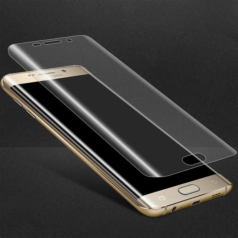 Ume Tempered Glass 025d Screen Protector Samsung Galaxy samsung screen protector screen protector screen