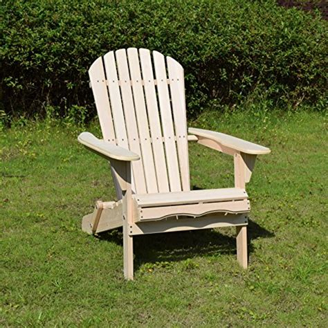 Merry Garden Adirondack Chair by Merry Garden Foldable Adirondack Chair Buy In Uae
