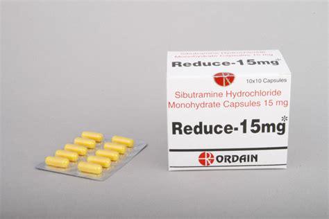 Sibutramine 30mg Hcl Capsule Pelangsing buy reduce sibutramine 15 mg cps 100 cps for sale