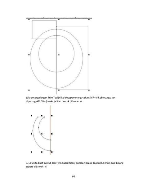 desain grafis terbagi menjadi tutorial cara menjadi master desain grafis tanpa sekolah