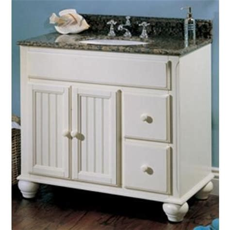 cottage style vanities for bathrooms 8 best images about cottage vanity on pinterest cottages