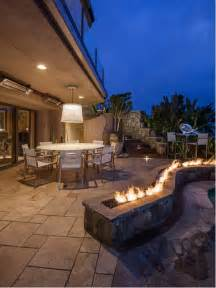 Patio Remodel by Houzz Tropical Patio Design Ideas Remodel Pictures