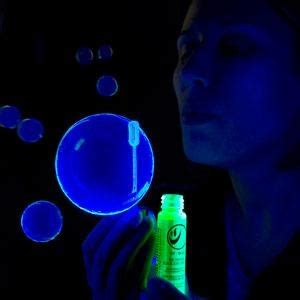 vodka tonic blacklight 17 best images about glowstick party on pinterest glow