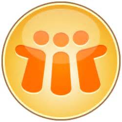 Lotus Notes Logo Ibm News Room Lotus Notes Icon United States