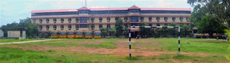Mba Colleges In Pathanamthitta District by Mount Zion College Of Engineering Mzc Pathanamthitta