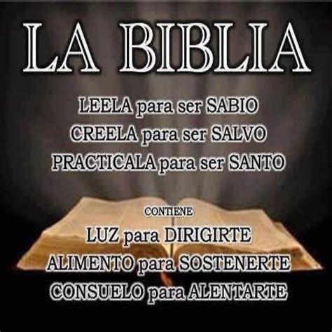 imagenes de jesucristo con versiculos dela biblia imagenes de la biblia con frases im 193 genes cristianas